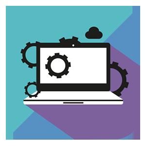 braindev icona Multivendor Marketplace web agency