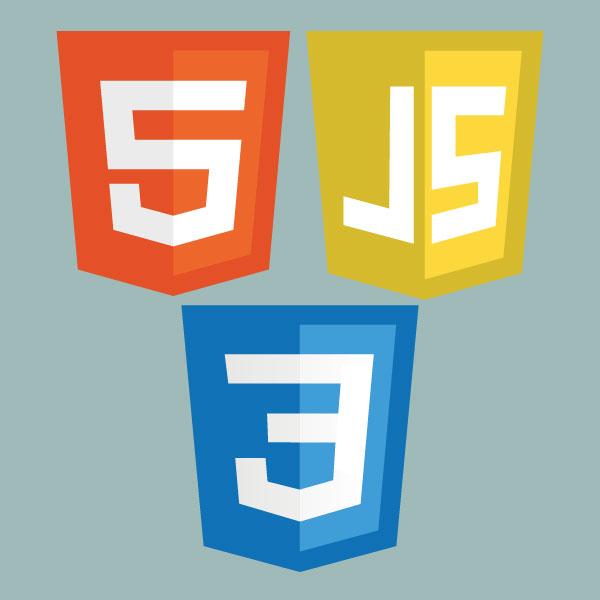 sviluppo front end applicazioni web