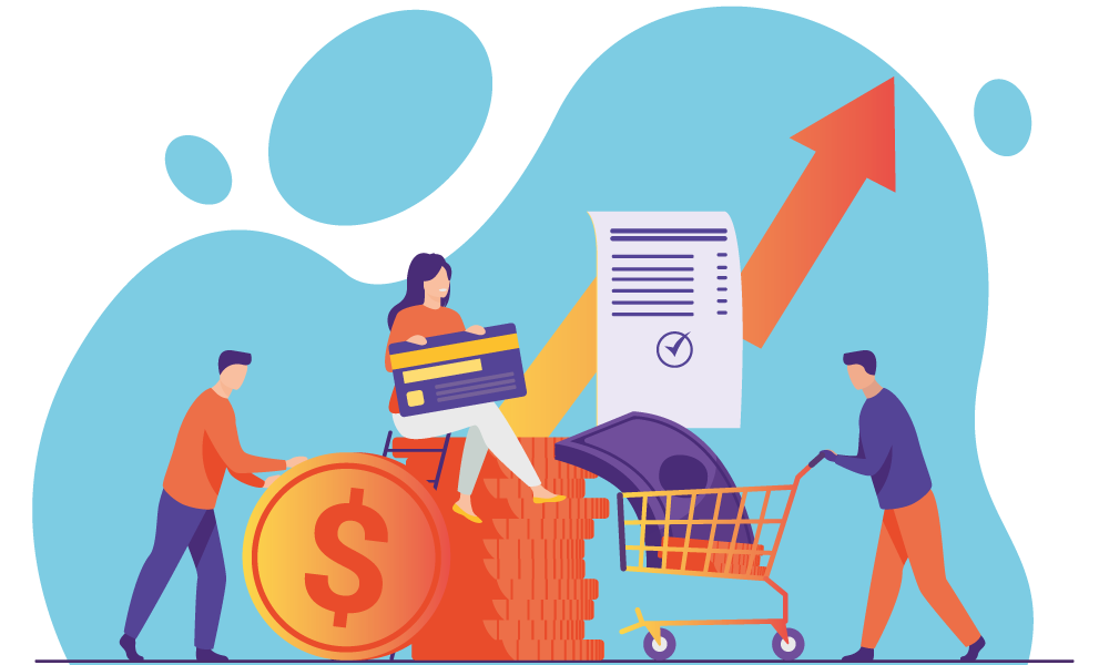 Esperti sviluppatori Web Shopify