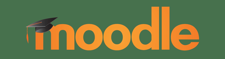 sviluppiamo piattaforme e-learning su Moodle