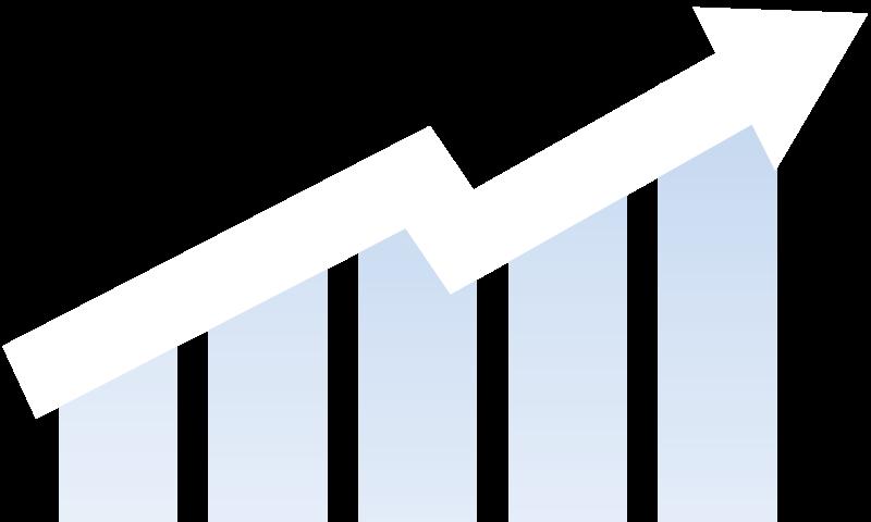 scala il tuo business con un ecommerce magento